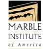 The Marble Institute of America
