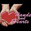 Compassionate Hands and Hearts