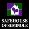 Safehouse of Seminole